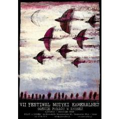 Festival in Rybna, VII.