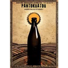 Pantokrator Ursa Maior Bier