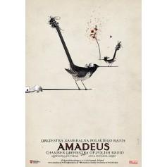Amadeus Kammerorchester des Polnischen Rundfunks