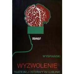 Befreiung Stanisław Wyspiański