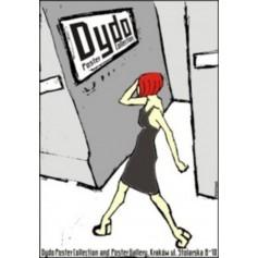 Dydo Poster Collection