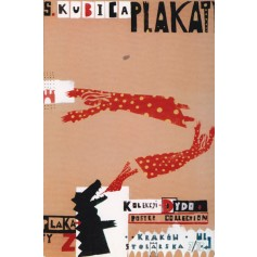 Sebastian Kubica Plakate