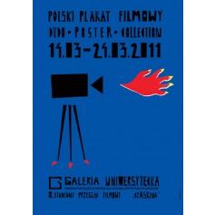 Polnische Filmplakate