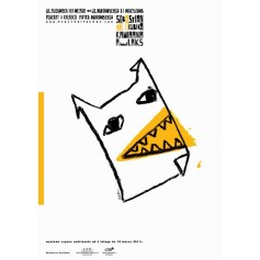 Plakate - Kawiarnia Relaks