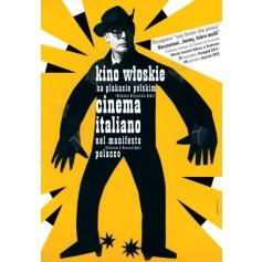 Italienisches Kino