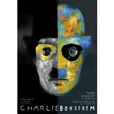 Charlie Boxer