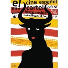 Spanisches Kino