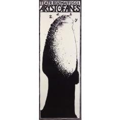 Frösche Aristophanes