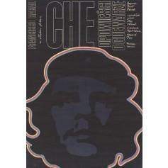 Stoßtrupp ins Jenseits, Che Guevara - Der Film