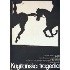 Kugitan Tragödie Kakow Orazschatow