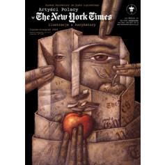 Polnische Künstler in The New York Times