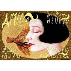 Fabelhafte Welt der Amelie Jean-Pierre Jeunet