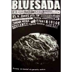 Bluesada - Bluesfestival