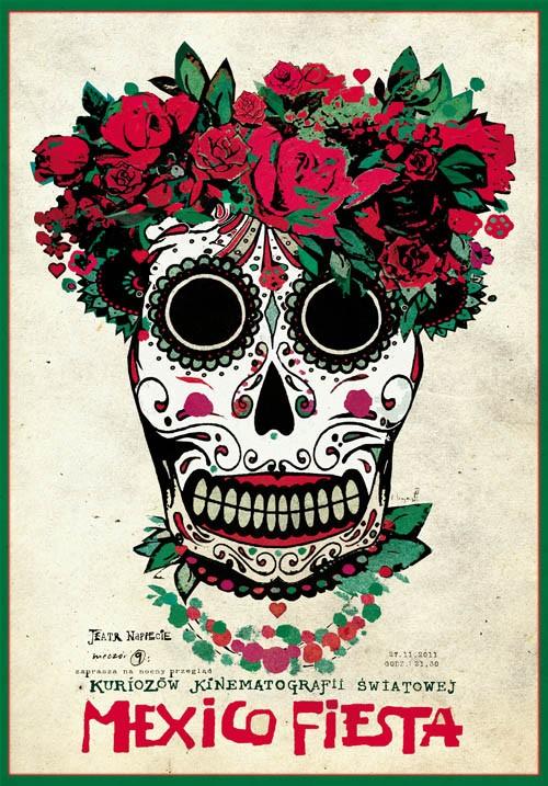 Mexico fiesta  (Default)