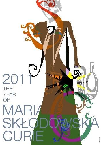 The Year of Maria Skłodowska Curie 2011