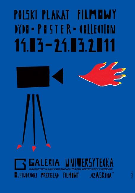 Polski Plakat Filmowy