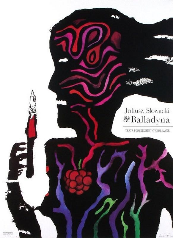 Balladyna (Default)