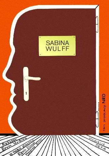 Sabina Wulff Erwin Stranka