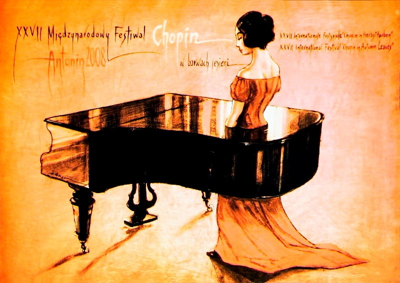 Festiwal Chopin w barwach jesieni - 27. (Default)