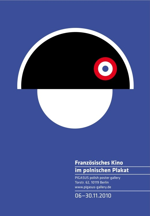 Polish Movie Poster Shop