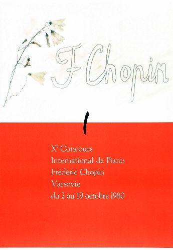 X. Konkurs Chopinowski