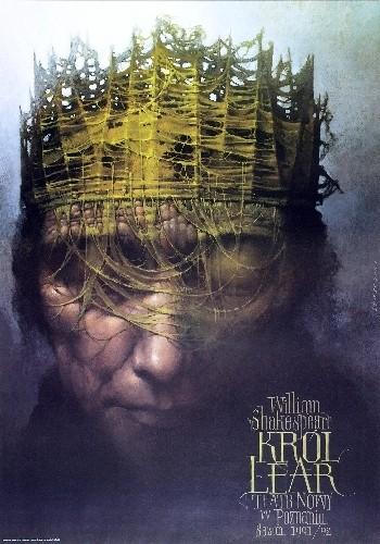 Król Lear (Default)
