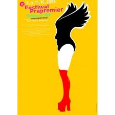 Festiwal Prapremier - 5.