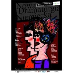 Nowa Dramaturgia Niemiecka