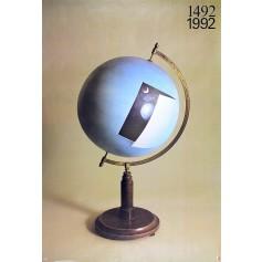 1492-1992