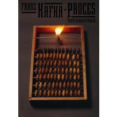 Proces - Kafka