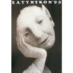 Satyrykon 1995