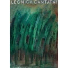 Legnica Cantat 41