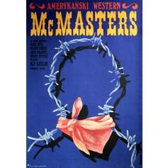 Mc Masters