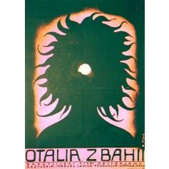 Otalia z Bahii