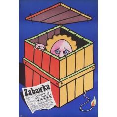 Zabawka