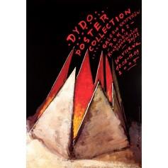 Galeria Krytyków - Dydo Poster Collection