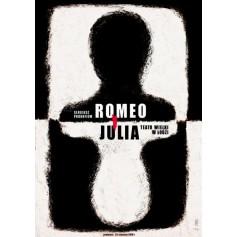 Romeo i Julia, Łódź