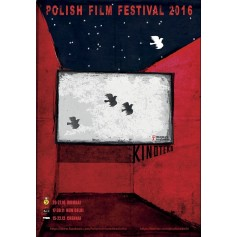 Kinoteka Polish Film Festival
