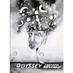 The Odyssey Theatre Ensamble