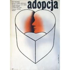 Adopcja Marta Meszaros