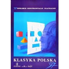 Opolskie Konfrontacje Teatralne - 22.