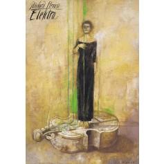 Elektra Richard Strauss