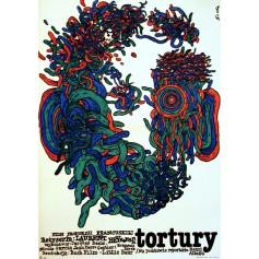 Tortury