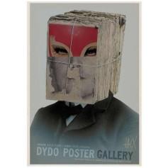 Dydo Poster Gallery Aleja Focha