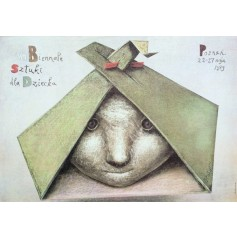Biennale Sztuki dla Dziecka - 8.