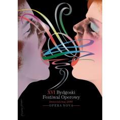 Bydgoski Festiwal Operowy, 16.