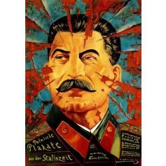 Polski plakat okresu stalinizmu